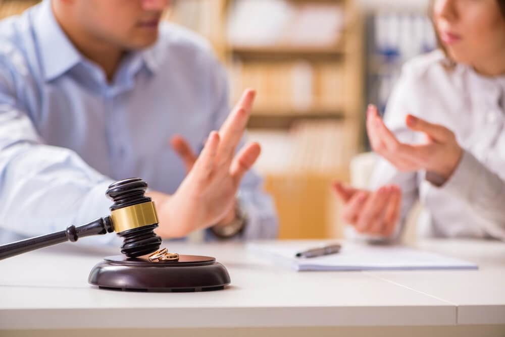 Collaborative Divorce Attorney Fort Lauderdale